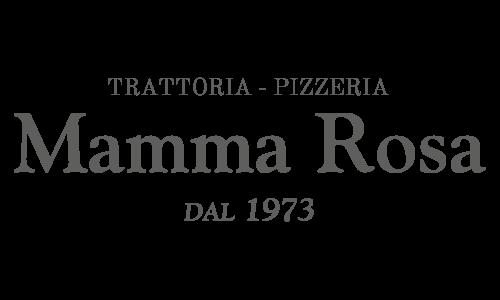Mammarosa Taormina